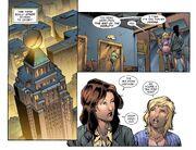 Smallville - Continuity 003 (2014) (Digital-Empire)003