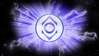File:Indigo Tribe Wallpaper.jpg