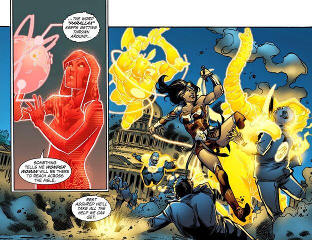 File:Smallville - Lantern 010-004.jpg