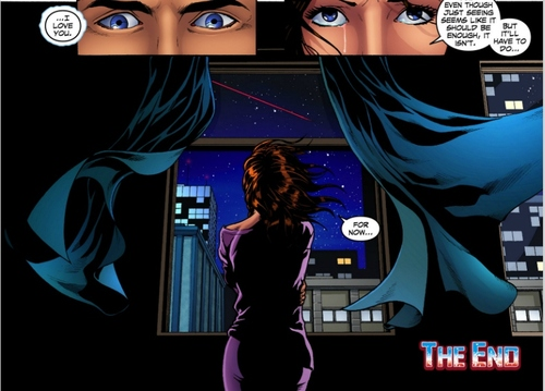 File:Superman SV S11 Lois and Clark tumblr m7ty86u9Vi1qlbhxi.jpg