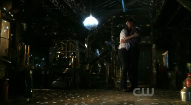 File:1004Smallville08cap.jpg
