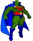File:MartianManhunter!.Jpg