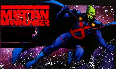 File:Martian Manhunter 248317-103215-martian-manhunter.jpg