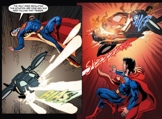 File:Supergirl Smallville s11 1370019846296.jpg