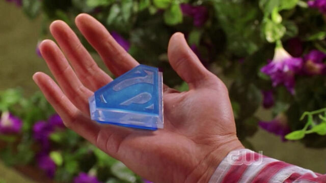 File:Fallout crystal of el.jpg
