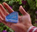 Crystal of El