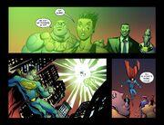 Smallville - Lantern 012-011