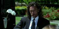 Lionel Luthor/Season Three