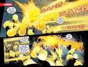 Smallville - Chaos 006-006