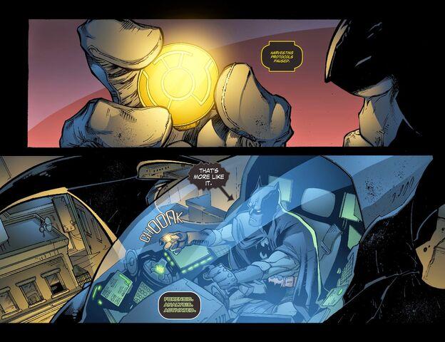 File:Smallville - Lantern 011-014.jpg
