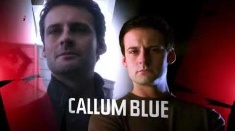 Smallville Season 9 Opening Credits Official Allrights Belong To Warner Bros Entertainment