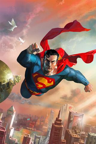 File:Hope of Metropolis.jpg
