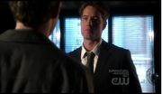 File:180px-S08e20 (14).png