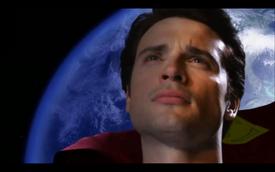 Clark cape