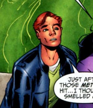 File:Superman Daily Planet Jimmy Olsen Jimmy Olsen DCUO 002.jpg