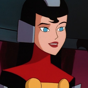 File:Superman Krypton Lara DCAU STAS Lara-animatedseries.jpg