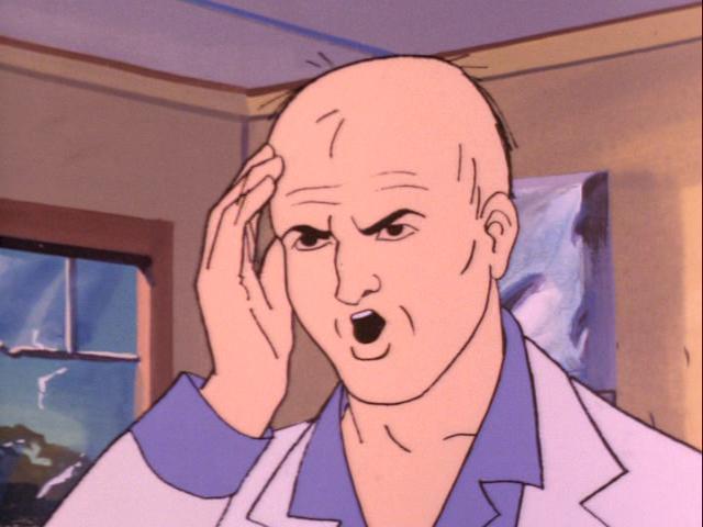 File:Lex Luthor DCAU BaldLex.png