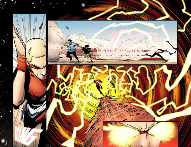 File:Smallville - Season 11 038 (2013) (Digital) (K6 of Ultron-Empire) 12.jpg