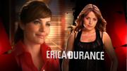 S8Credits-Erica