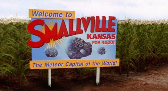 File:Smallville sign.jpg