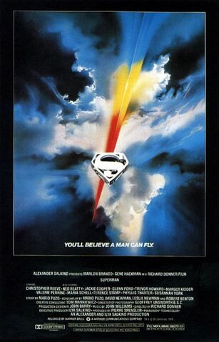 File:Superman poster.jpg