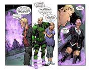 Smallville - Lantern 010-006