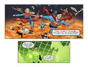 Smallville Lantern 1396123541249