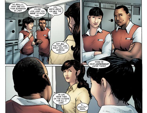 File:Superman Daily Planet Lois Lane sv s11 ch41 1365200983723.jpg