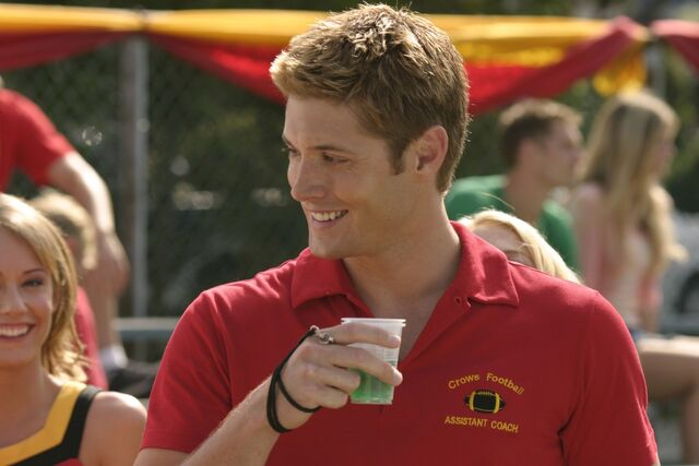 File:Jensen Ackles Smallville Stills 4x04-15.jpg