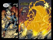 Smallville - Lantern 010-012