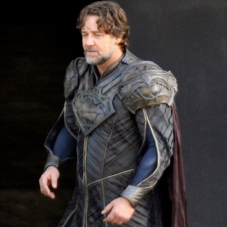 File:Superman Krypton Jor-el movies MOS Russel Crowe Jorel-russellcrowe.jpg