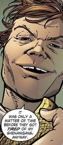 File:Superman RS Prankster Smallville 2720344-5.jpg