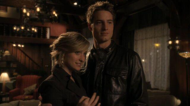 File:Smallville.s09e15.hdtv.xvid-2hd 0073.jpg