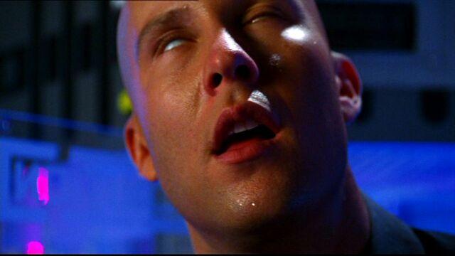 File:Smallville410 393.jpg