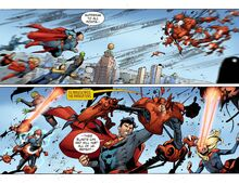 Smallville - Continuity 005 (2014) (Digital-Empire)003