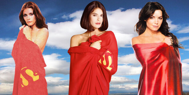 File:Three Generations of Lois Lane in Superman´s Cape.jpg