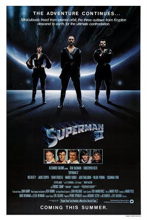 File:SupermanII.jpg