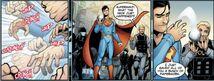 Superman SV S11 Guns 2