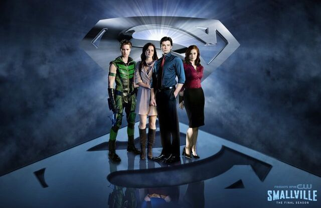 File:Season-10-smallville-18222039-720-466.jpg