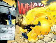 Smallville - Chaos 006-008