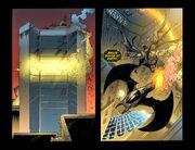 Smallville - Lantern 011-012