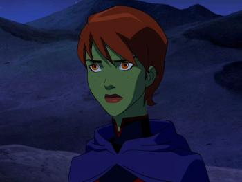 File:Young Justice Miss Martian.JPG
