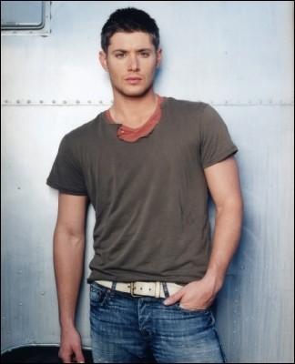 File:Jensen Ackles Alison Dyer 2005-01.jpg