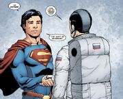 Clark-Cosmonaut-Shake-Hands