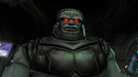 File:Darkseid JLH Darkseid JLH 001.png