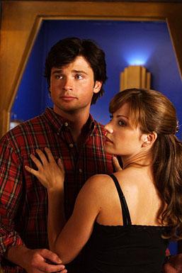 File:Smallville-season8-6.jpg