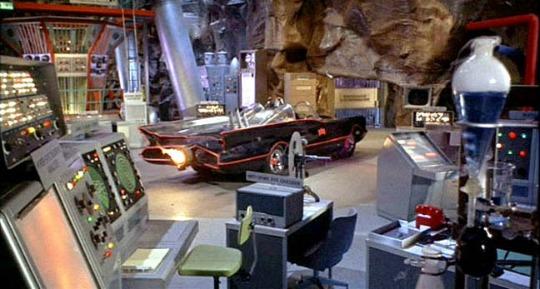 File:60's Batcave.jpg