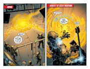Smallville - Continuity 002 (2014) (Digital-Empire)015