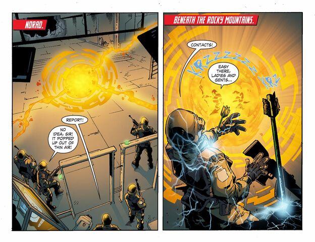 File:Smallville - Continuity 002 (2014) (Digital-Empire)015.jpg