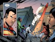 Smallville Chaos 01 1402188154462